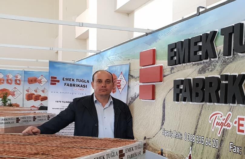 Abit Yaylaoğlu