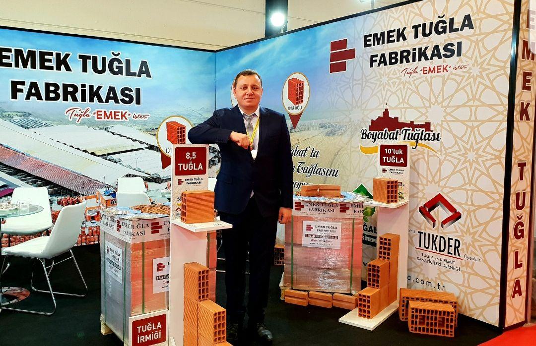Osman Yaylaoğlu